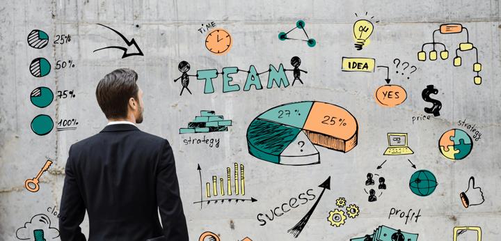 ¿Qué es la Account-Based Experience (ABX)? La evolución de ABM