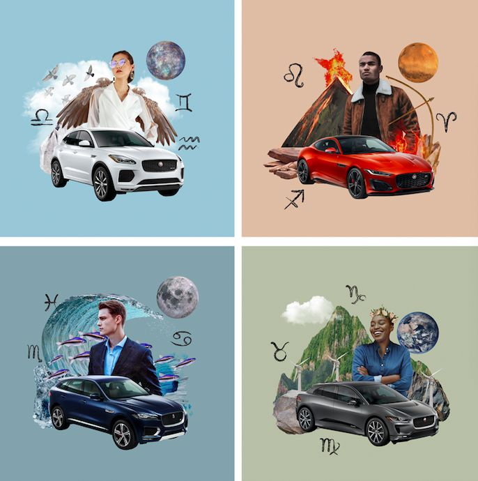 astrologythemed-luxury-car-ad