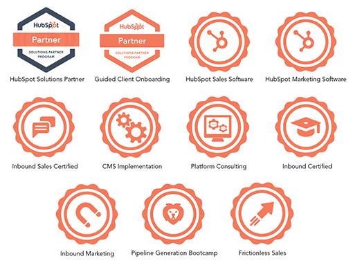 certificaciones-juntas-apaisado