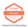 guided-client-onboarding