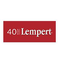 logo-lempert