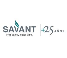 logo-savant5