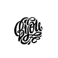logo-the-bijou2