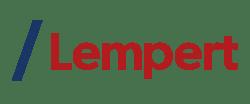 logo_lempert-1