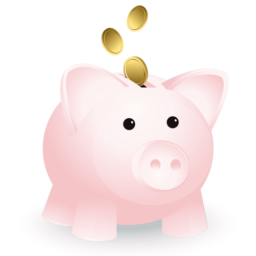 piggy-bank-save-money-1
