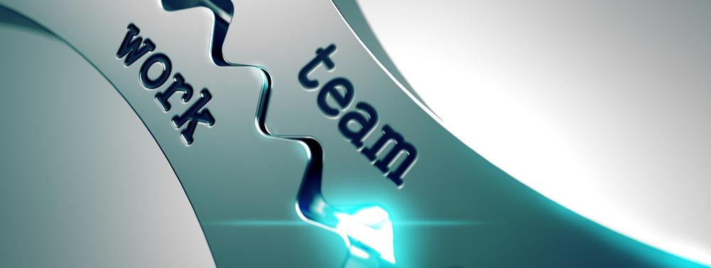 Team-Work-on-the-Mechanism-of-Metal-Gears-recortado