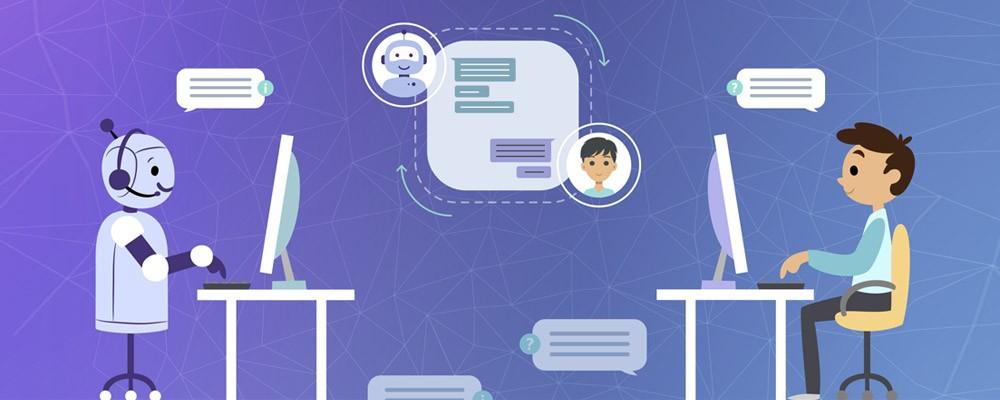 Chatbots y AI