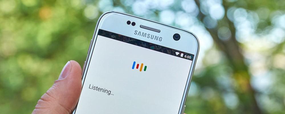 Optimización de búsqueda por voz